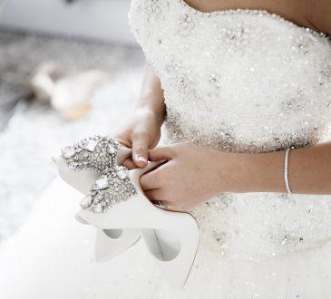 Tout pour un mariage parfait