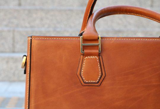 J'adore les sacs, et vous